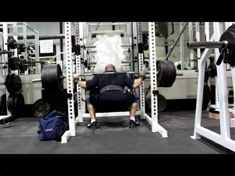 jim wendler bench press military deadlift benchpress squat jim wendler 5 3 1
