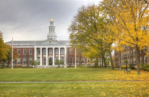 Harvard Business School Distance Learning Mba by A List Of Common Business Degree Abbreviations