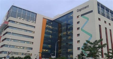 Cognizant Recruitment For Mba Freshers by Cognizant Technologies Recruitment Drive For Freshers