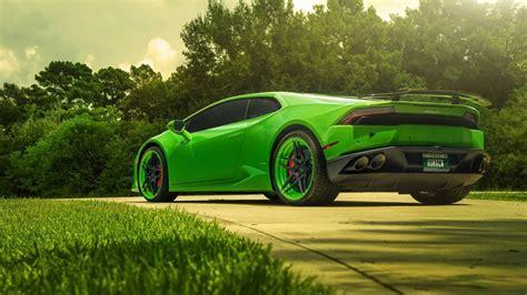 Bmw Car Wallpaper Photography 1080p by Lamborghini Cars Wallpaper 78 Images