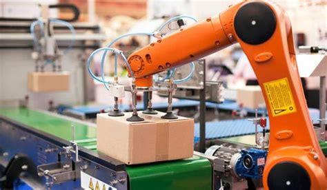 Cuanto Gana Un Ingeniero En Robotica Dinero Sueldo Salario | cuanto gana un ingeniero en robotica dinero sueldo salario