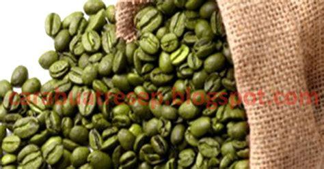 Sonicgear Quatro V Green Hijau cara membuat kopi hijau green coffee bean extract resep masakan indonesia