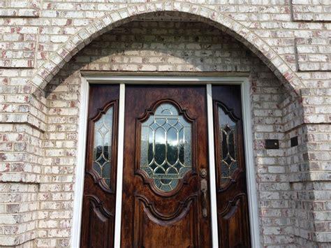Front Door Camera Cctv Forum Front Door Cameras