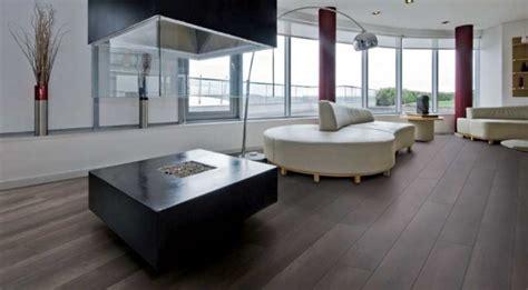 idee per la casa moderna casa moderna interni di stile interni dautore arredamenti