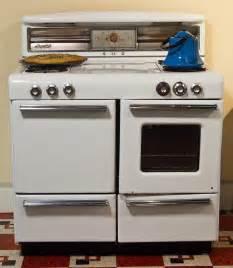 vintage kitchen stove 1 photograph by douglas barnett