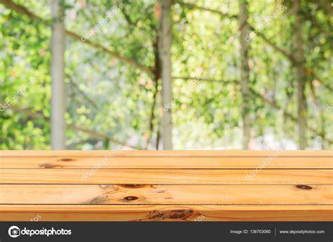 wooden board empty table top on image photo bigstock tablero de madera vac 237 a mesa delante de fondo borroso