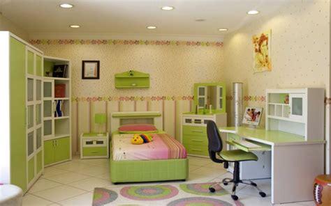 Gr Nes Kinderzimmer 4189 by Kinderzimmergestaltung Ideen Die Sie Vielleicht