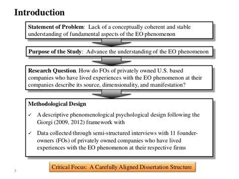defense dissertation dissertation defense