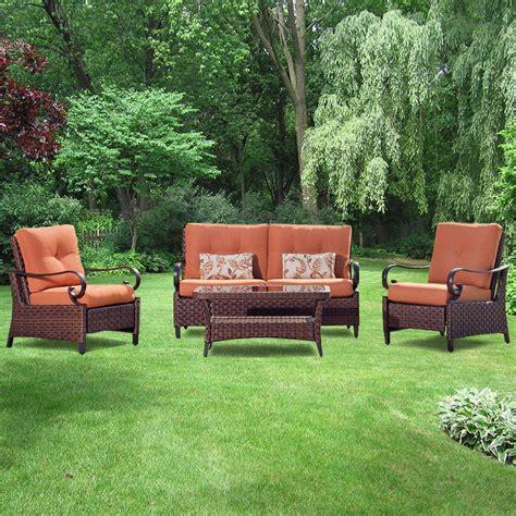Sams Outdoor Furniture Replacement Cushions, sams club