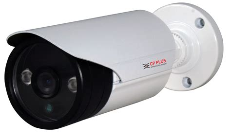 Cctv Cp Plus cctv 7319666656 manufacturer and dealer in patna cctv companies patna cctv