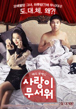 film indonesia genre comedy romance all korean drama series and movies list of genre romance