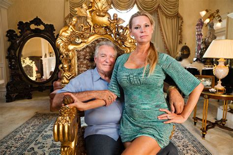 Jackie Siegel House by The Of Versailles Official Site Directed