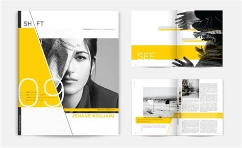 great layout design magazine editorial design inspiration buscar con google