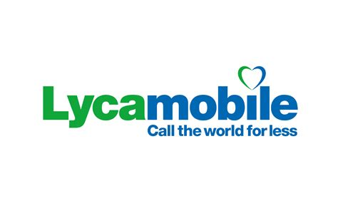 lycamobile mobile number lycamobile uk contact numbers