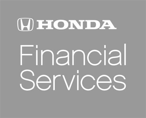 Honda Financial Services Payment by Honda Apologizes For Charging Car Payment Glitch