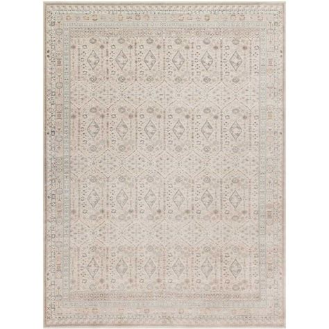 Luxury Rug Magnolia Home Ella Rose Rug Ej 03 Joanna Gaines
