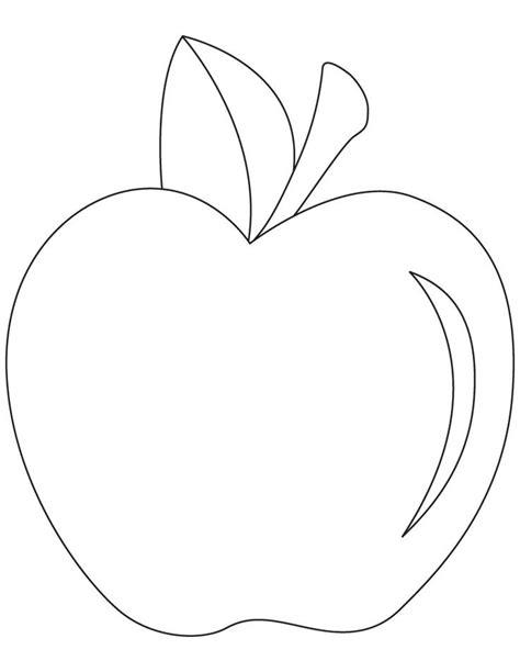 more templates for apple pages mere desene de colorat căutare google idei pentru