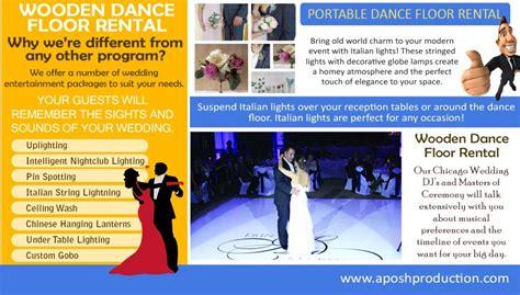 stage lighting rental chicago stage lighting rental chicago types of stage lighting