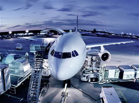iata air freight makes solid start to 2016 the international air