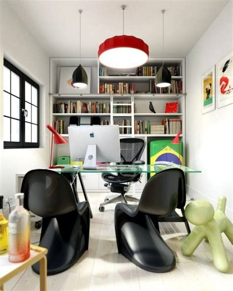 home office design concepts home office design concepts amit murao