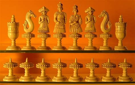 man ray chess set replica 105 best images about chess sets on pinterest medieval