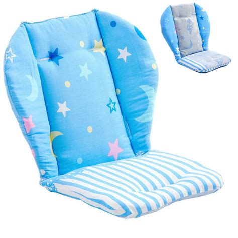 infant car seat pillow pattern compare prices on modern feeding chair shopping