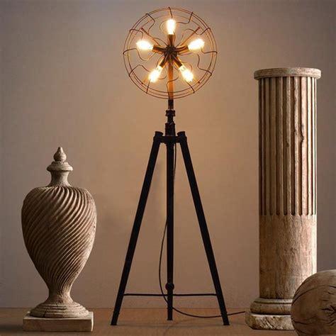 illuminazione industriale vintage illuminazione industriale vintage ispirazione design casa
