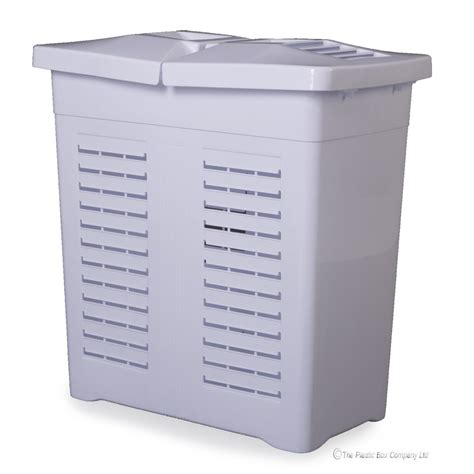 plastic laundry plastic laundry baskets view all wham storage plastic