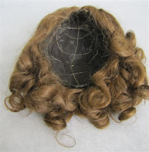 porcelain doll wigs porcelain doll wigs discount wig supply