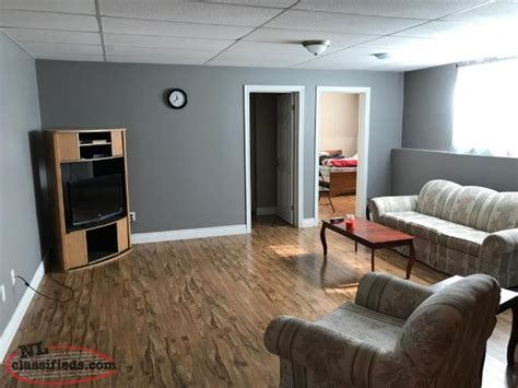 3 bedroom basement apartment 3 bedroom basement apartment 4 yrs old arnolds cove