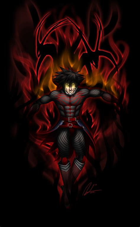 kingdom hearts vanitas vanitas darkfire by may on deviantart