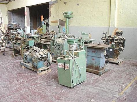 woodworking equipment auction kearns auctions valuations