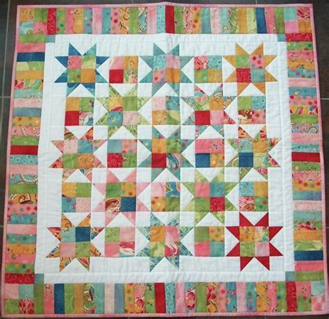category nicola foreman quilts