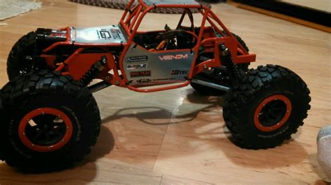 Chassis Hsp Pangolin Axial Scx10 Wraith custom scale rc crawler chassis scx10 axial wraith ax10 everest10 rs10 rc crawler scale and cars
