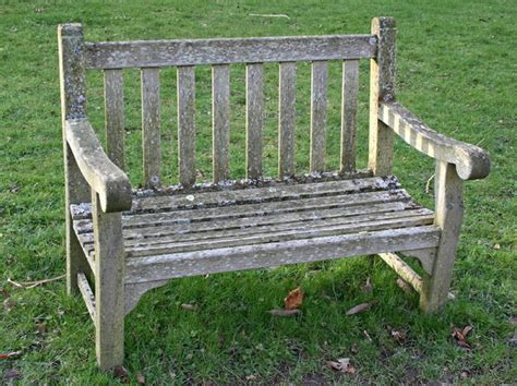 traditional garden bench free stock photos rgbstock free stock images