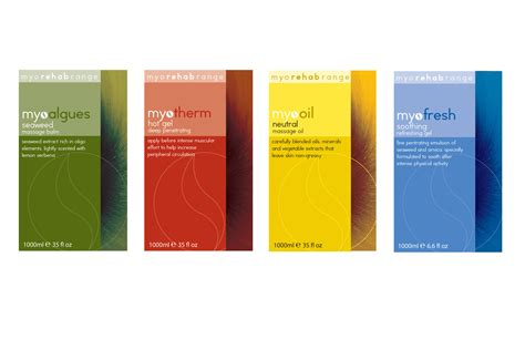 label design history rpm massage packaging labels two heads website graphic