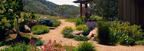 Landscape Design Xeriscape Can Xeriscaping Improve My Home S Value