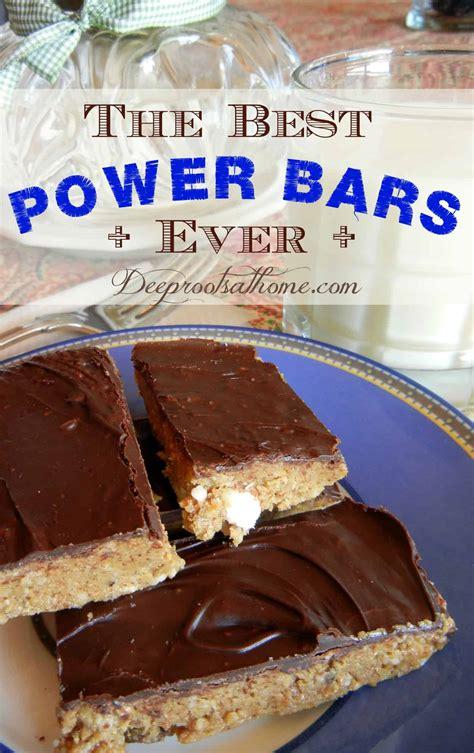 power bars   ketogenic  food snack