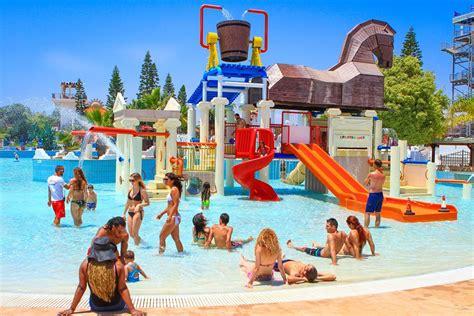 world best water park top 10 popular best water parks in america hit list