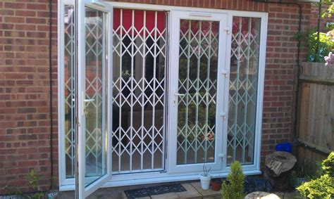 Patio Security Doors by Supreme Sliding Patio Door Security Sliding Glass Patio
