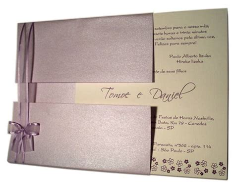 modern wedding invitation templates modern wedding invitation templates wblqual