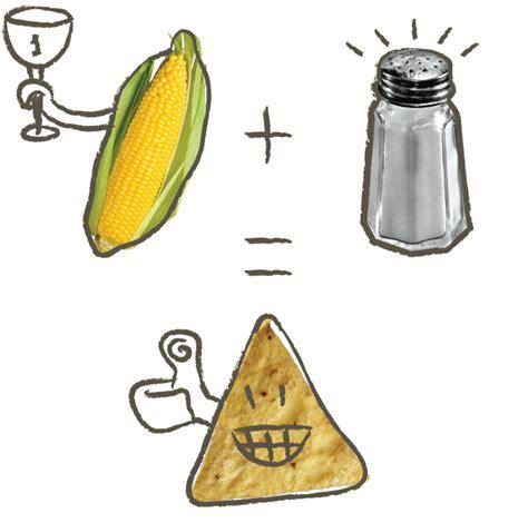Happy Tos Nacho Cheese 140g by Happy Tos Original