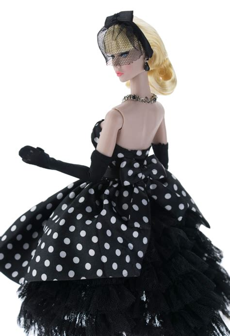 Get Yourself A Lanvin Doll Yes Really by The Fashion Doll Chronicles Integrity Toys 2016 Unveil