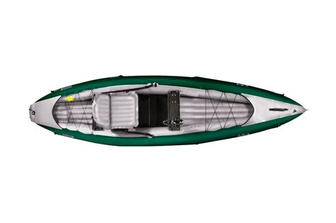 innova kayak boats innova kayak kayaks for world adventurers