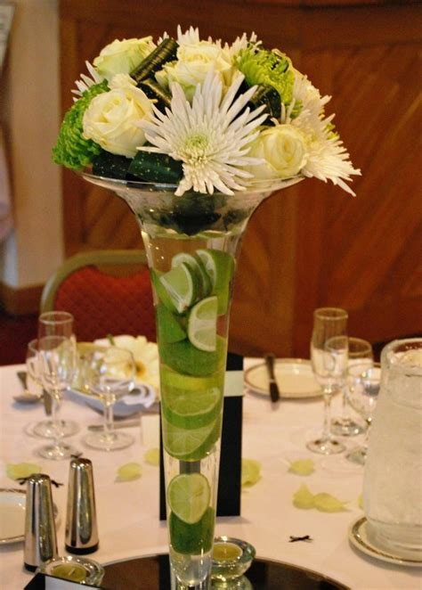 table arrangement floral table arrangements
