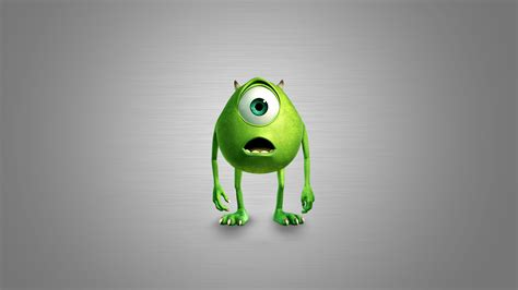 wallpaper cute monster cute monster wallpaper wallpapersafari