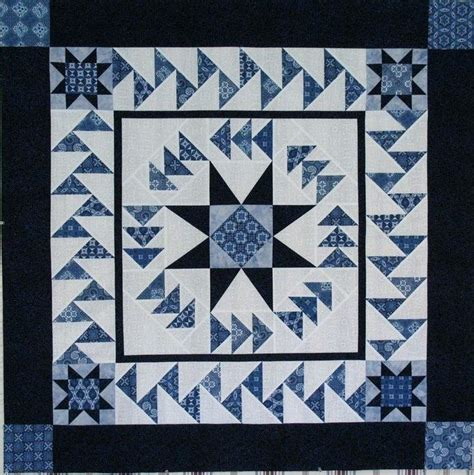 quilt pattern blue and white blue and white quilts co nnect me