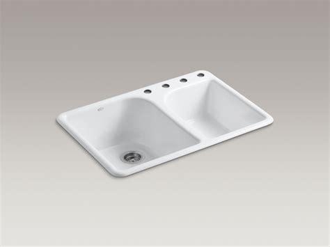 kohler executive chef standard plumbing supply product kohler k 5932 4 7