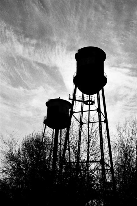 the creature in the water tower philly stories volume 1 books banakas photography
