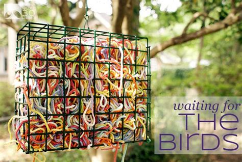 94 best images about diy bird feeders houses on pinterest